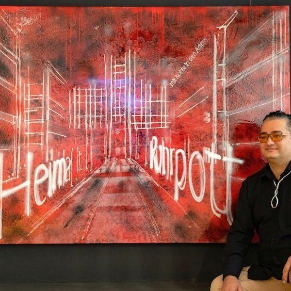 Heima(r)t-Rot